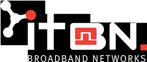 ITG-Logos-2013---Pantone2